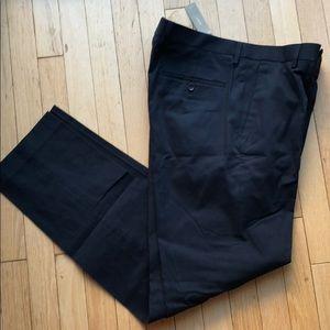J. Crew Ludlow Slim Dress Pants NWT